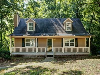 1448 Glynn Oaks, Marietta, GA 30008 - MLS#: 8246961