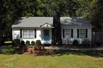 1738 Cecile Ave, Atlanta, GA 30316 - MLS#: 8247170