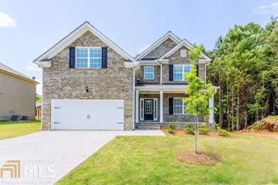 2405 Planters Mill Way, Conyers, GA 30012 - MLS#: 8247177