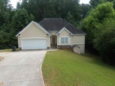 3730 Will Lee Rd, Atlanta, GA 30349 - MLS#: 8247182
