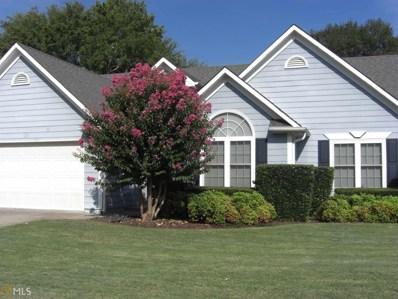 320 Avalon Forest Dr, Lawrenceville, GA 30044 - MLS#: 8247243