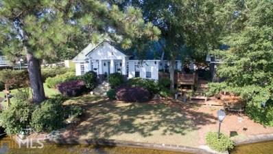 185 Wilson Rd, Jackson, GA 30233 - MLS#: 8247259