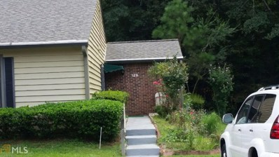 129 Sandalwood, Lawrenceville, GA 30046 - MLS#: 8247294