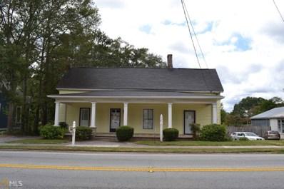 1012 Green St, Conyers, GA 30012 - MLS#: 8247318