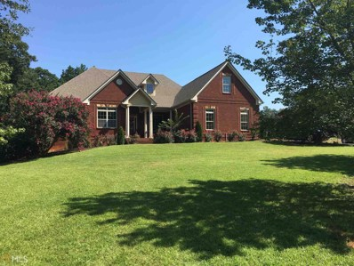 20 Woodlawn Springs Trl, Covington, GA 30014 - MLS#: 8247327