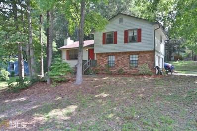 3911 Tree Bark Ln, Snellville, GA 30039 - MLS#: 8247463
