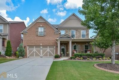 902 Heritage Ln, Acworth, GA 30102 - MLS#: 8247483