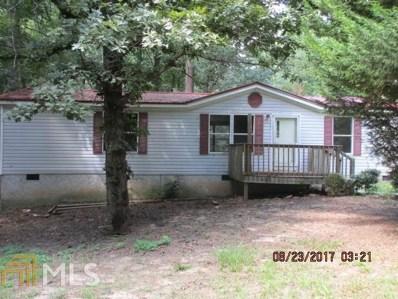 1162 E Wayside Rd, Carrollton, GA 30116 - MLS#: 8247700