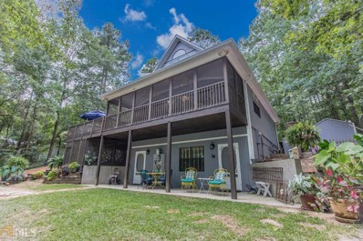 990 Bradford Cv, Greensboro, GA 30642 - MLS#: 8247857