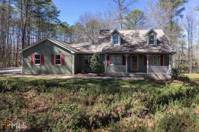 14440 Brown Bridge Rd, Covington, GA 30016 - MLS#: 8247919