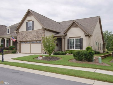 3537 Black Cherry Pt, Gainesville, GA 30504 - MLS#: 8248157