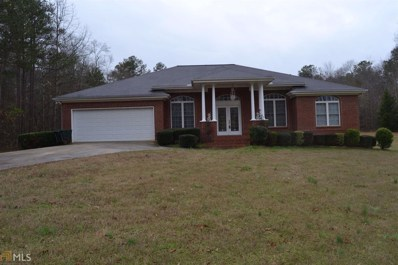 260 Winding Way, Hartwell, GA 30643 - MLS#: 8248307
