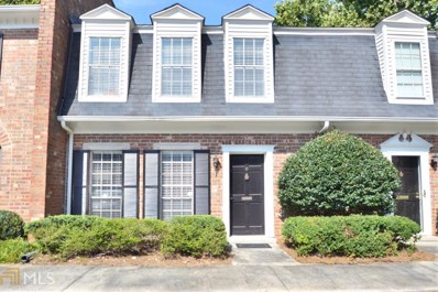 6 Palace Green Pl, Atlanta, GA 30318 - MLS#: 8248316