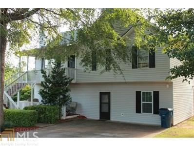 29 Manning Mill, Adairsville, GA 30103 - MLS#: 8248484