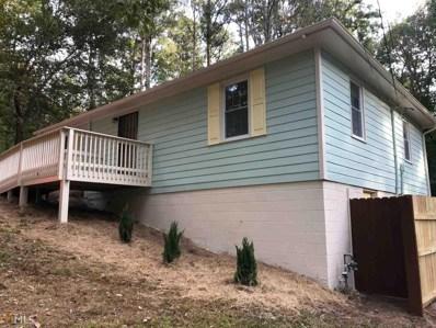 4030 Church, Red Oak, GA 30272 - MLS#: 8248632