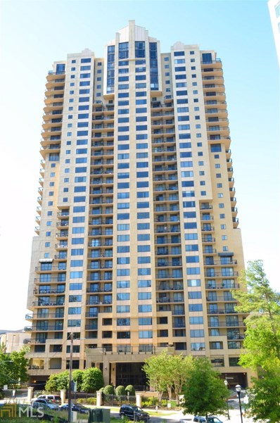 3481 Lakeside, Atlanta, GA 30326 - MLS#: 8248901