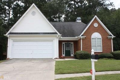 115 Fenwyck Commons, Fayetteville, GA 30214 - MLS#: 8248988