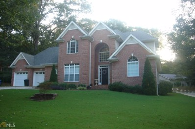 952 Wessell Rd, Gainesville, GA 30501 - MLS#: 8249007
