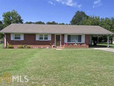1415 Elizabeth Ave, Perry, GA 31069 - MLS#: 8249072