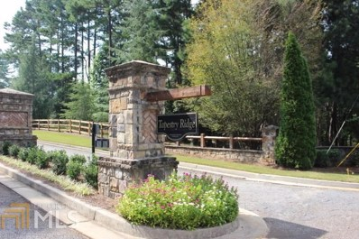 1655 Tapestry Ridge, Lawrenceville, GA 30045 - MLS#: 8249086