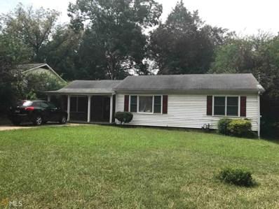 1987 Porter Pl, Decatur, GA 30032 - MLS#: 8249361