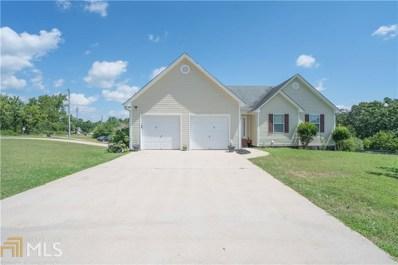 7305 Pea Ridge Pl, Gainesville, GA 30506 - MLS#: 8249476