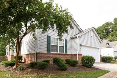 160 Windcroft Ct, Acworth, GA 30101 - MLS#: 8249509