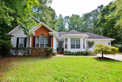 39 Highland Way, Carrollton, GA 30116 - MLS#: 8249514