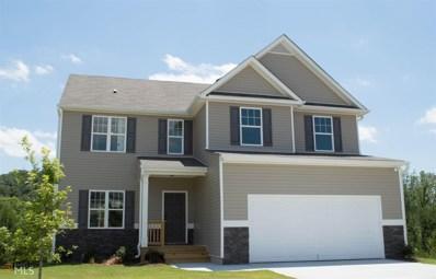 113 Boxwood Way, Dallas, GA 30132 - MLS#: 8249684