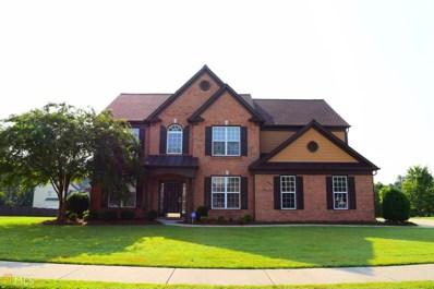 550 Midhurst, Suwanee, GA 30024 - MLS#: 8249688