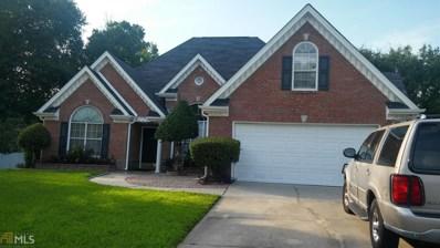 2221 Vintage Oaks Dr, Loganville, GA 30052 - MLS#: 8249766