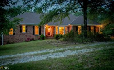 2866 Callie Still Rd, Lawrenceville, GA 30045 - MLS#: 8249797