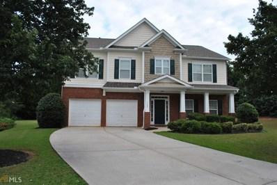 1105 Ethans Way, McDonough, GA 30252 - MLS#: 8249801