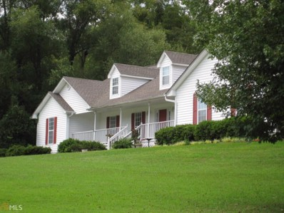119 Deerfield, Clayton, GA 30525 - MLS#: 8249857