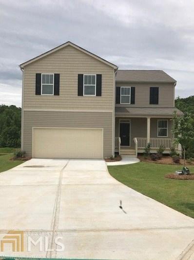 3121 Silver Dale Ln, Gainesville, GA 30507 - MLS#: 8250231