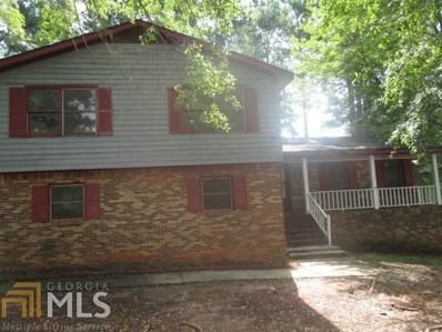 3690 Sugar Creek Ln, Conyers, GA 30094 - MLS#: 8250302