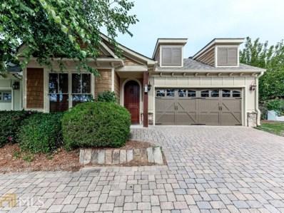 620 Stickley Oak Way, Woodstock, GA 30189 - MLS#: 8250335