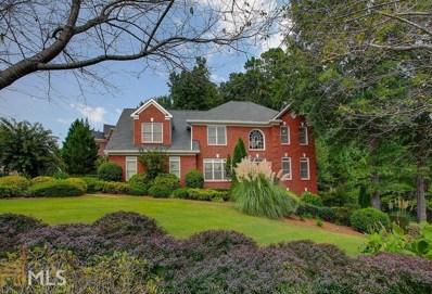 1658 Spruce Pine Ct, Lilburn, GA 30047 - MLS#: 8250573