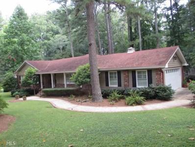 1781 Timberland Rd, Atlanta, GA 30345 - MLS#: 8250721