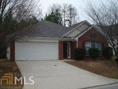 4878 Wilkins Stations, Decatur, GA 30035 - MLS#: 8250893