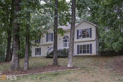 6450 Churchill Ct, Cumming, GA 30040 - MLS#: 8250901