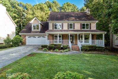 3542 Tree View Dr, Snellville, GA 30078 - MLS#: 8250955