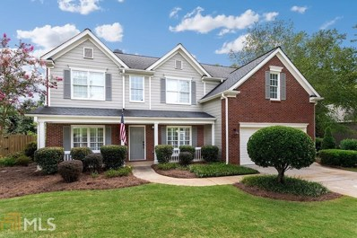 2100 Brook Pond Ct, Alpharetta, GA 30005 - MLS#: 8251283