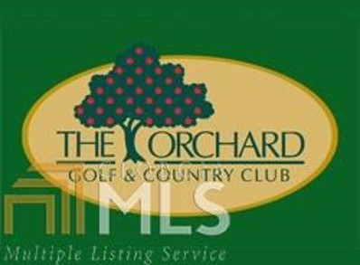 1511 Orchard Hills Dr, Clarkesville, GA 30523 - MLS#: 8251508