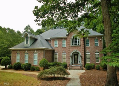 3088 Stillwater Dr, Gainesville, GA 30506 - MLS#: 8251516