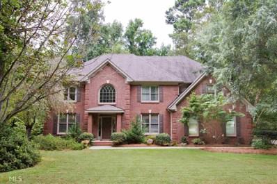 1795 Pinetree Pass Ln, Lilburn, GA 30047 - MLS#: 8251542