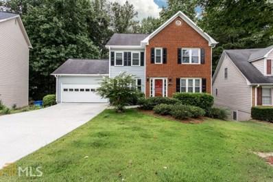 1160 Hunters Creek Ct, Lawrenceville, GA 30043 - MLS#: 8251607