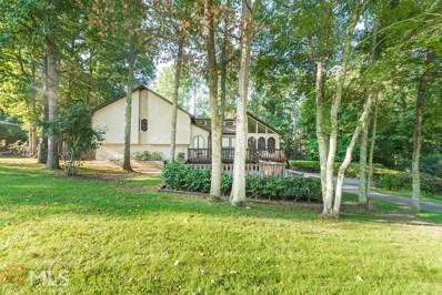 917 Allatoona Rd, Woodstock, GA 30189 - MLS#: 8251679