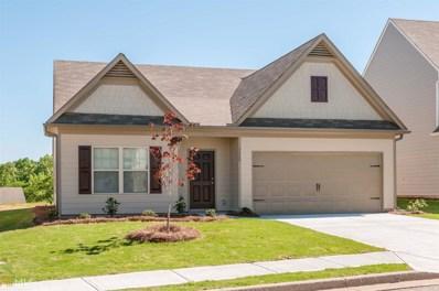 711 Independence Ave UNIT 144, Pendergrass, GA 30567 - MLS#: 8251729
