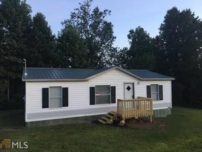 45 Ridge Crest, Jasper, GA 30143 - MLS#: 8251880